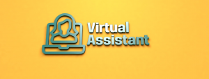 Plus - 20 Hours per Month of Virtual Admin Assistance. Includes two 30 to 60 minute planning session per month.