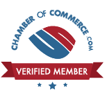 Logo of chamberofcommerce.com. JL Administrative Services LLC. Is a member of the chamberofcommerce.com. JL Administrative Services LLC provides virtual administrative support including personal assistants, accounting, management and general secretarial support. Their areas of expertise include small, medium and large sized companies in the construction and trade business.