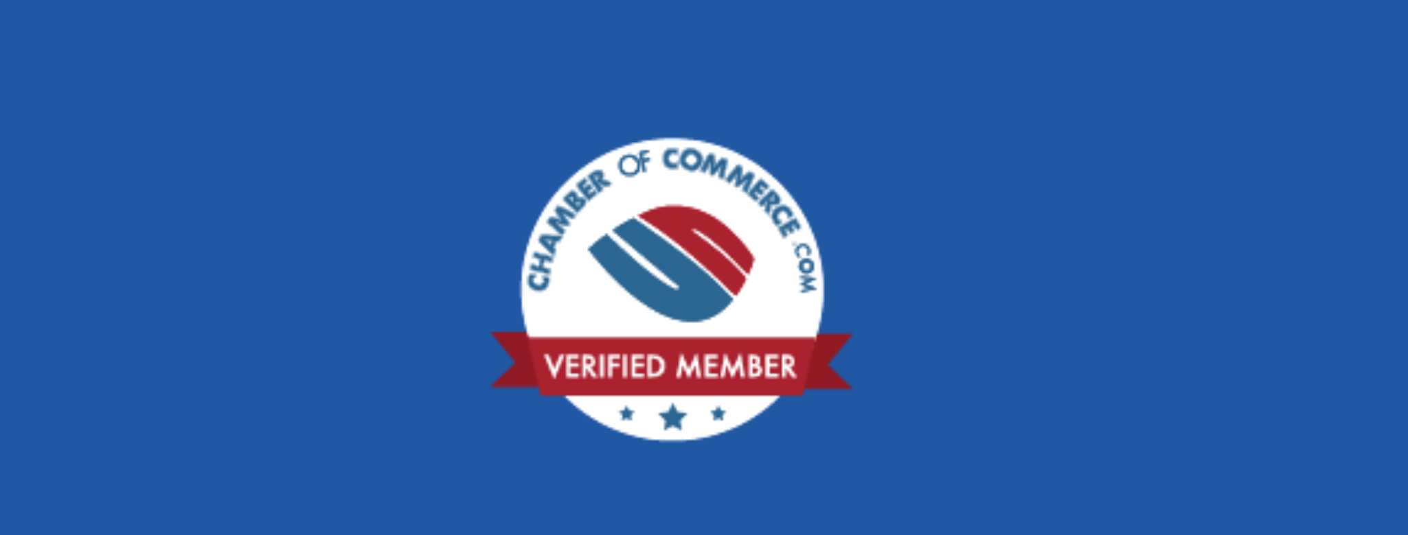 Logo of chamberofcommerce.com. JL Administrative Services LLC. Is a member of the chamberofcommerce.com. JL Administrative Services LLC provides virtual administrative support including personal assistants, accounting, management and general secretarial support.