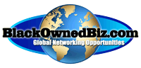 Black Owne Biz- JL Admin Services is a member