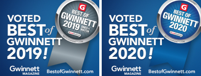 Best of Gwinnett 2020 is a local business directory in Georgia. It is used by local businesses within the county to present their business and contact information. Virtual administrative assistant company JL Administrative Services LLC is a directory member and winner