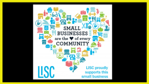 Local Initiatives Support Corporation awards a grant to JL Administrative Services LLC. We support small businesses like JL Administrative Services LLC.